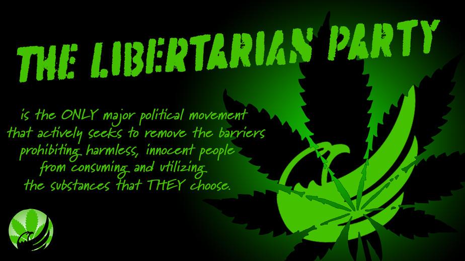 The Libertarian Party.jpg