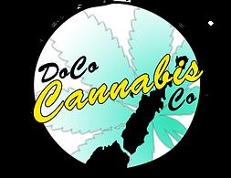 DoCo Canna Co Logo.png
