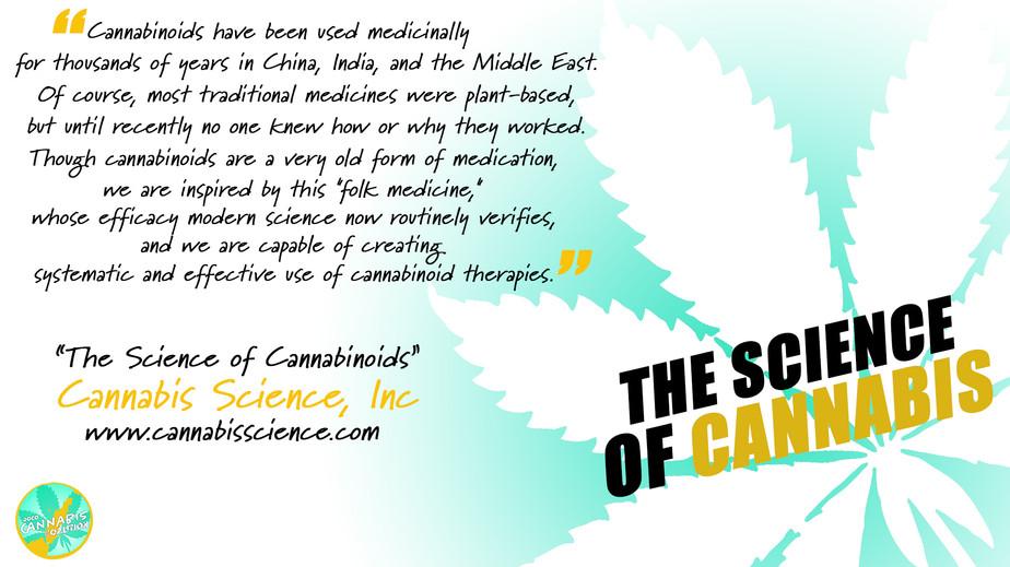 Cannabinoids Have Been Used.jpg