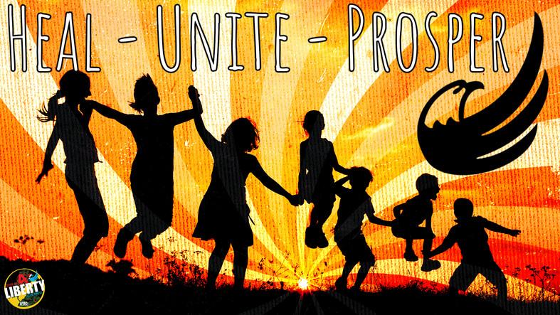 Heal Unite Prosper.jpg