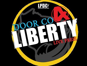 DoCo4Liberty 2021.png