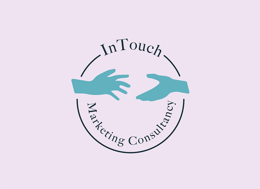 InTouch Logo 7.png
