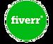 kisspng-fiverr-logo-freelancer-entrepren