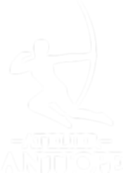 logo copie blanc.png