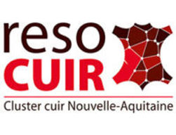 LogoResoCuir-e1528406261702.jpg