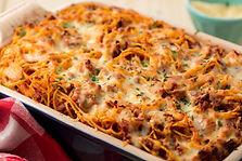 1505340657-baked-spaghetti-delish-1.jpg