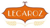 lecaroz logo.jpg