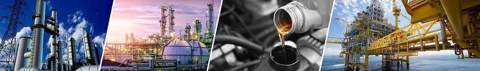 Oil Industry.jpg