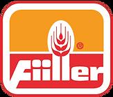 Fiiller_logo.png