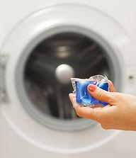 Laundry Gel.jpg