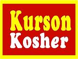 kurson kosher.png