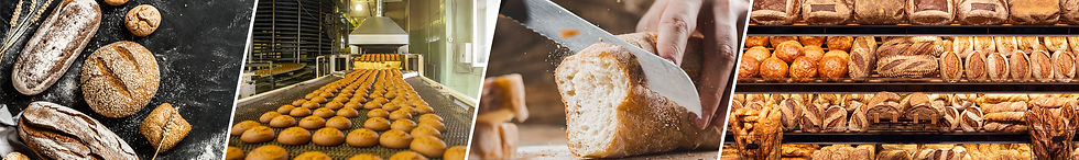 Bakery Industry.jpg