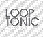 loop tonic.jpeg