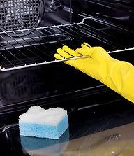 Oven Cleaner.jpg