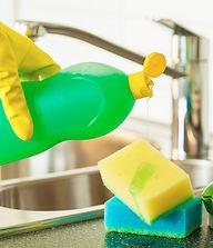 Dishwashing Liquid.jpg