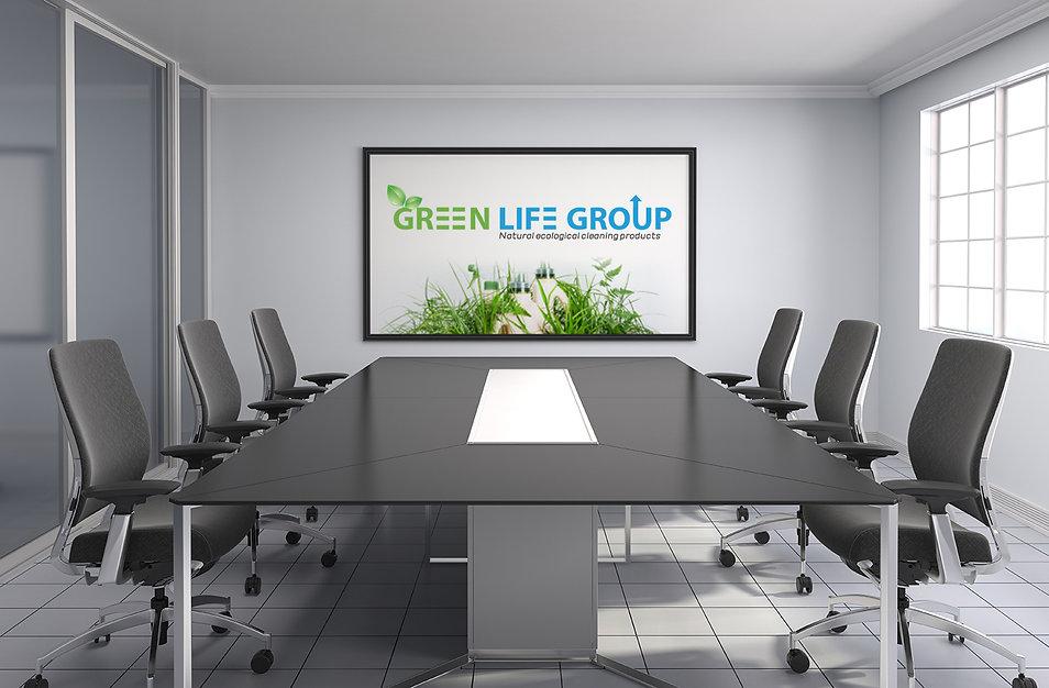 Company presentation.jpg