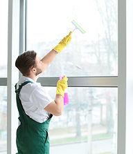 Window Cleaner.jpg