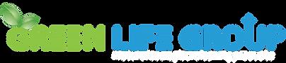 logo green life group new.png