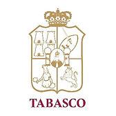 tabasko logo.jpeg