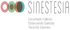 sinestesia logo.jpg