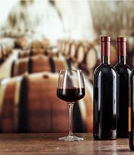 wine Industry.jpg