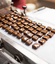 Confectionnery Industry.jpg