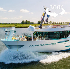 MS Anna Katharina