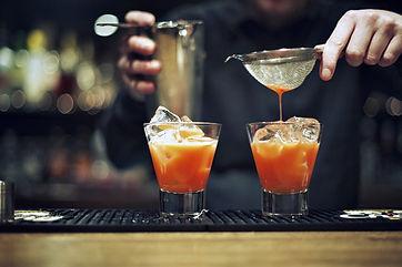 Cocktail Making_edited.jpg
