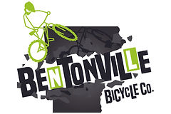 Bentonville Bicycle Co RGB.jpg