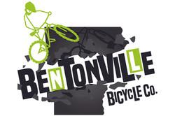 Bentonville Bicycle Co RGB.jpg