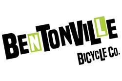 Bentonville Bicycle Co Text RGB.jpg