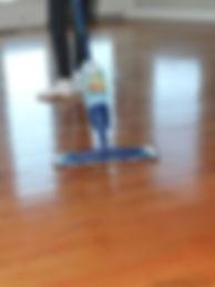floors.jpeg