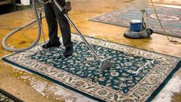 rug washing 1.jpeg