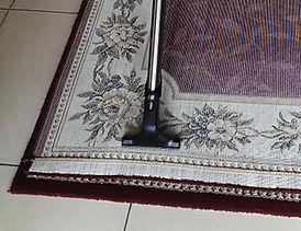 rug washing 2.jpg