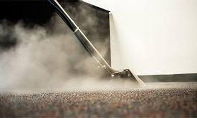 carpet 2.jpeg