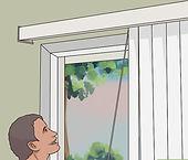 vertical blinds cartoon_edited.jpg