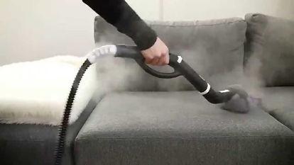 steam cleaning.jpg