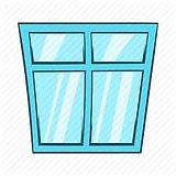 window cartoon.jpeg