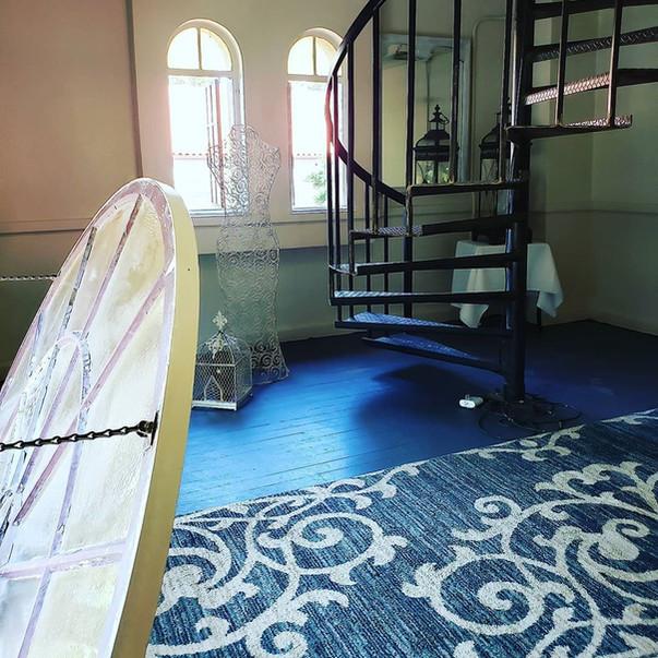 Bell tower brides room.jpg