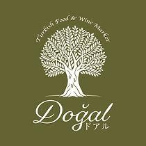 dogal-logo1000x1000.jpg