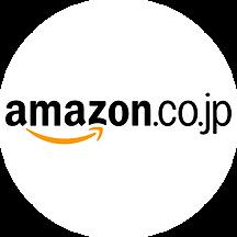 amazon.jp.png