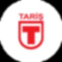 taris-uzum.png