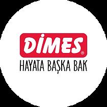 dimes.png