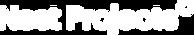 Nest Logo_White.png