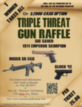 Gun Raffle Flyer Final  JPEG for Website