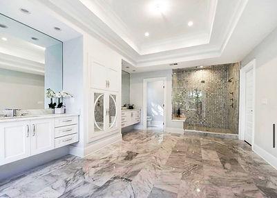 Bathroom AA.jpg