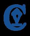 Vinny Logo Blue.png