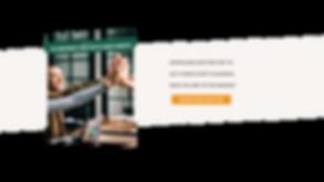 Website PDF - Corporate Video.png
