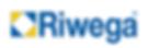 Logo Riwega.png
