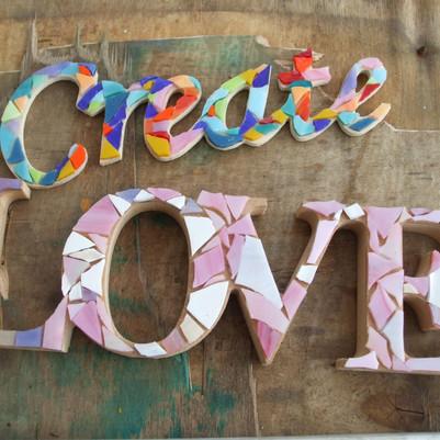 Love 004.JPG 2015-7-17-17:31:12